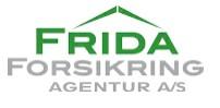 Frida Forsikring Agentur