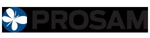 ProSam Forsikring