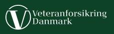 Veteranforsikring Danmark